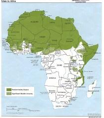Islam-en-Africa-1987
