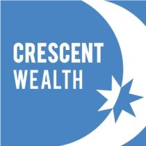 crescent_wealth_final_web