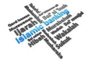IslamicBanking