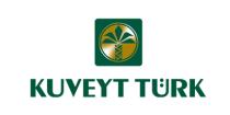 kuveyt-turk-logo-akustikses
