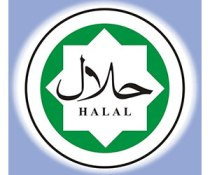 halal_en