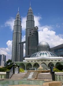 Masjid_Asy_Syakirin