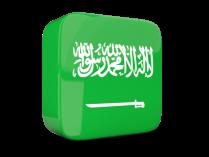 saudi_arabia_640