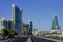 bahrain_city_view_crop