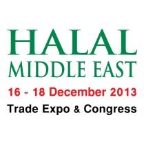 Halal-ME-logo-1024x1024