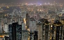 hong_kong-economy-property_amo030_38964811