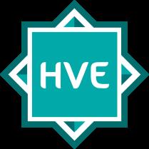 hdpi_icon