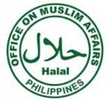 image-of-philippine-halal-seal