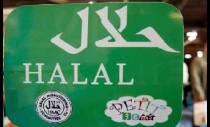 M_Id_458878_Halal_meat
