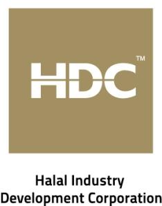 HDC-LOGO-100510