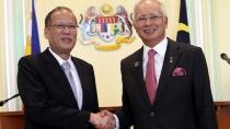 malaysia-ph-bilateral