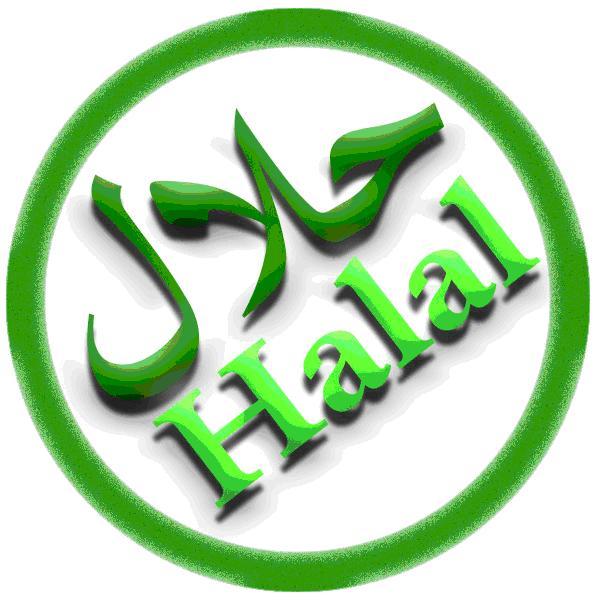 Halal Certification Halaalquest