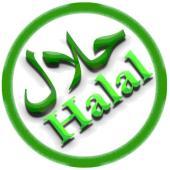 halal1
