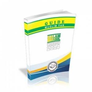 MuslimsGet-2014-World-Cup-Guide