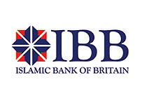 islamic-bank-of-britain1
