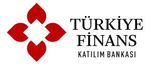 Turkiye_Finans_Katılım_Bankası_logo