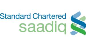 standard-chartered-saadiq-logo-01-300x140