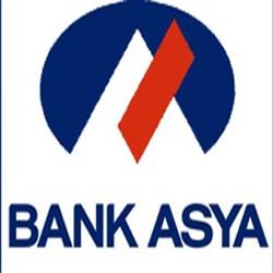 bank-asya-dan-dedeli-elektrik-as-ye-120-milyon-2556225_5160_o
