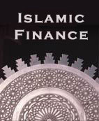 Islamic_Finance_ic[142x173]