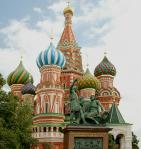 russia-c