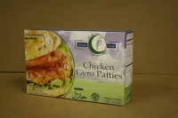 barkaat-chicken-gyros-package