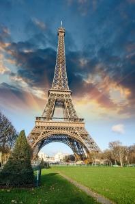 FranceParis_105764969