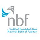 National-bank-of-Fujairah