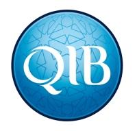 QIB_Icon