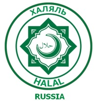 russia-halal-logo