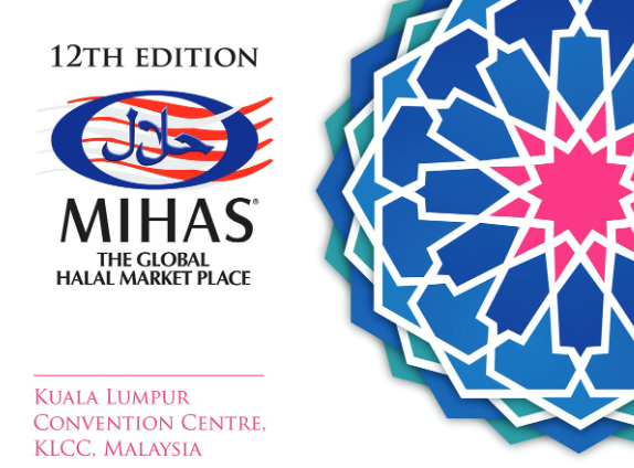 Malaysia: Call for local companies to take part in halal expo