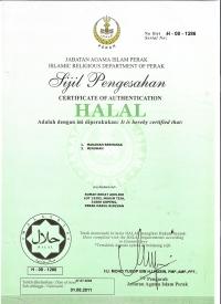 halal_certificate-big