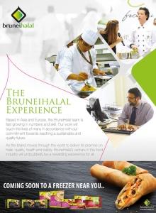 brunei_halal_experience