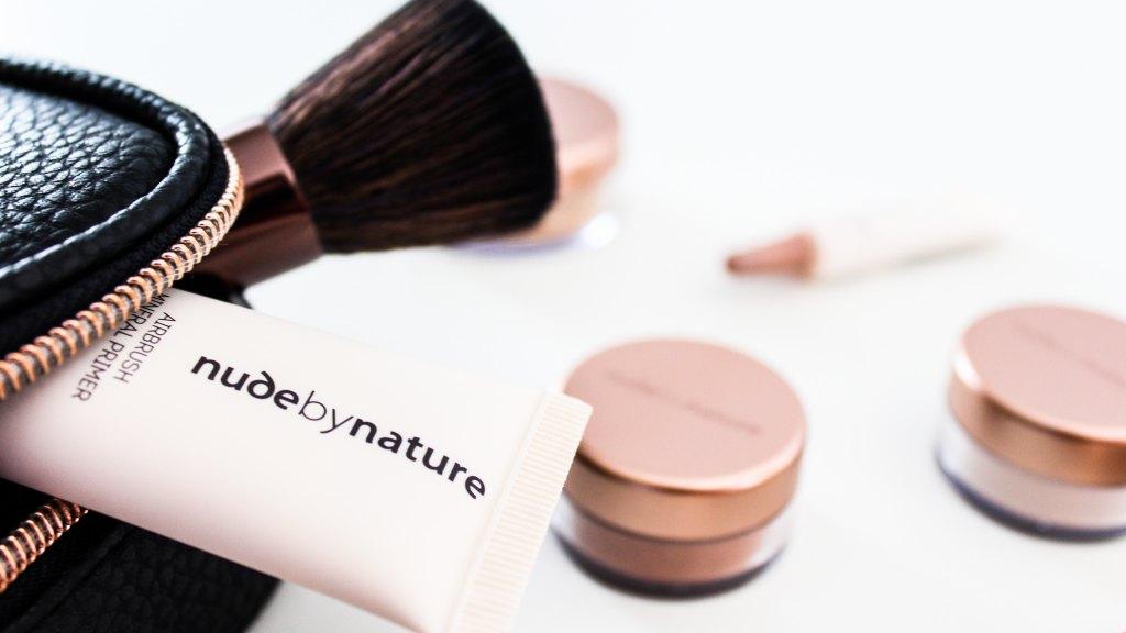 Toiletries & Cosmetics