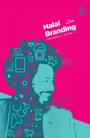 halal-branding